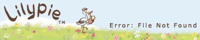 Ticker id: sEb3